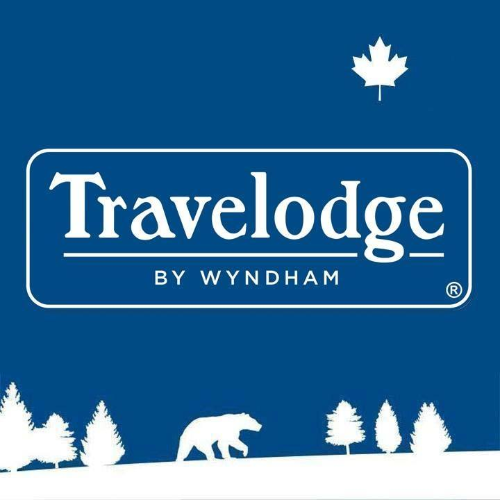 Save 16% to 20% off at Travelodge Canada - Mob Events
